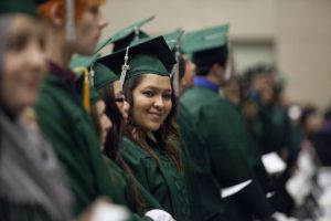 9 Tips for International Students Applying to American Graduate Schools