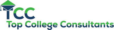 College Consultants