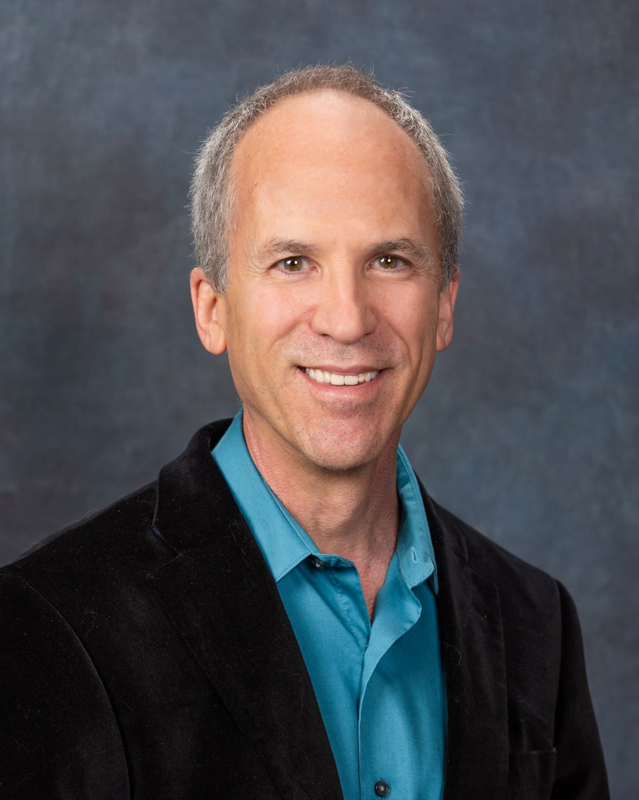 Dr. Eric Endlich of Top College Consultants