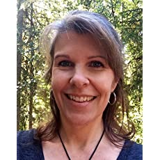 Lori Dunlap - Mother of Top College Consultant client