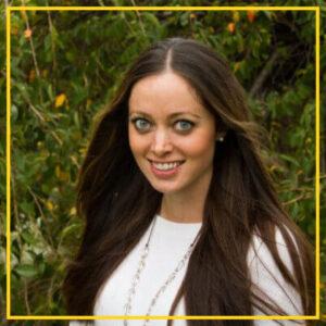 Jennie Swenson of Top College Consultants