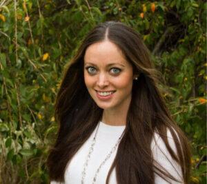 Top College Consultant - Jennie Swenson