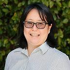 Top College Consultant - Ayako Lainez