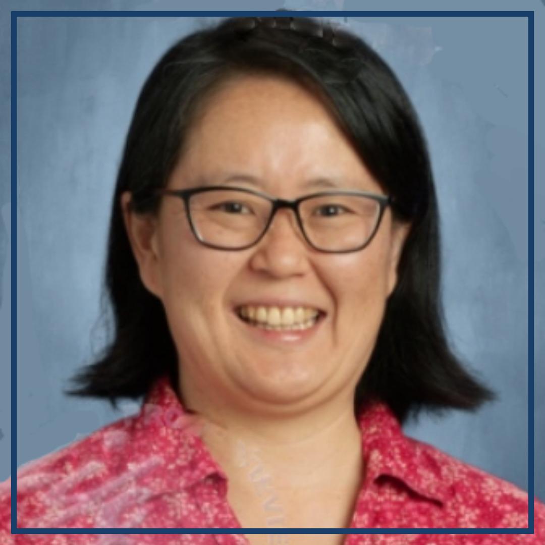 Top College Consultants - Ayako Lainez