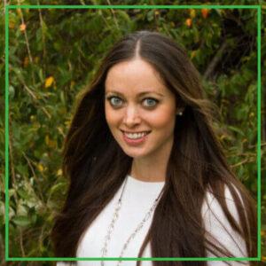 Top College Consultants - Jennie Swensen