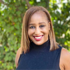 Top College Consultants - Lisa Andrews