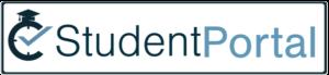 CounselMore Student Portal Badge